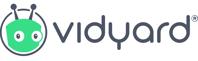Vidyard logo large